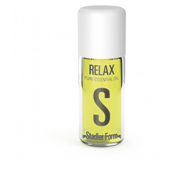 Fragrance Relax olej StadlerForm