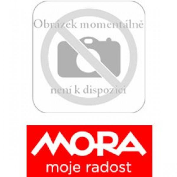 FPM6803 filter tukový k odsávaču MORA