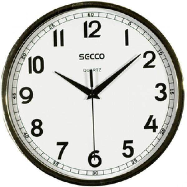 S TS6019-67 SECCO (508)