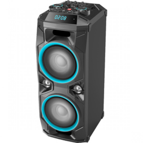 PS-940 Party Speaker System SHARP