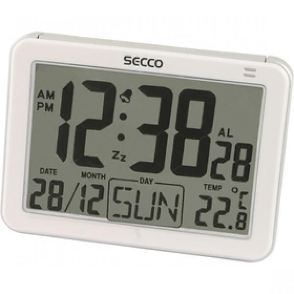 S LD852-01 SECCO (571)