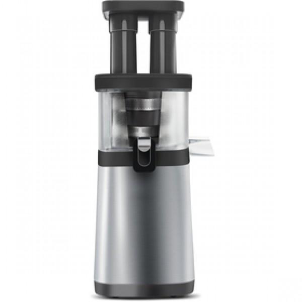 JS 8010 odšťavovač (slow juicer) CATLER