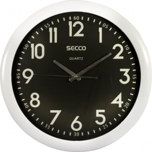 S TS6007-71 SECCO (508)
