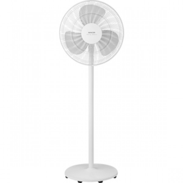 SFN 4060WH stojanový ventilátor SENCOR