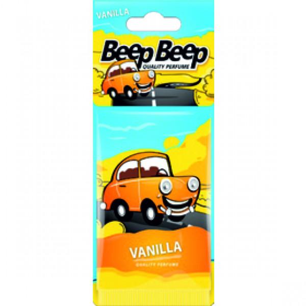 ABB 01 BeepBeep Vanilla AREON
