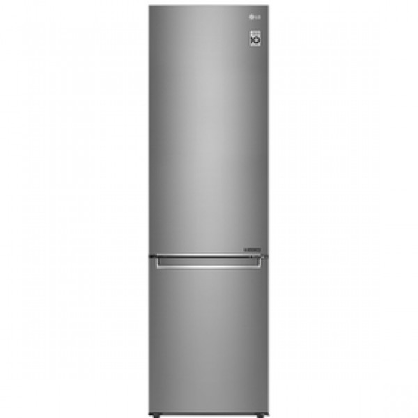 GBB72SAEFN chladnička kombi LG