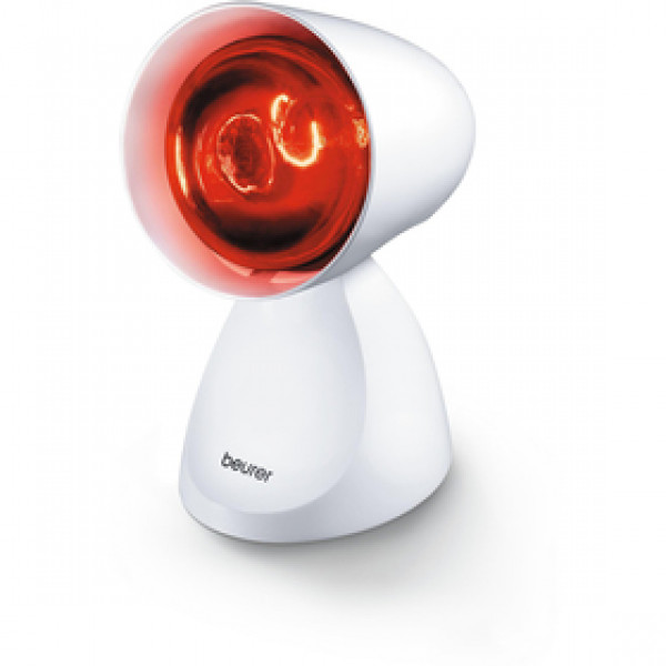 BEU-IL11 infračervená lampa BEURER
