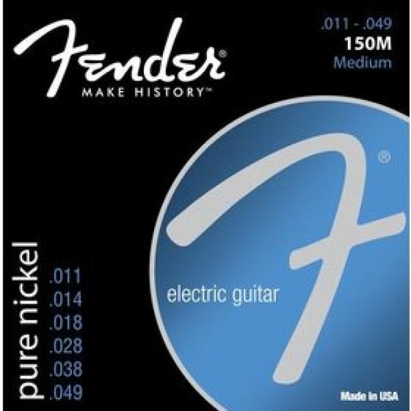 073-0150-408 150M elektrická gt.011-.049
