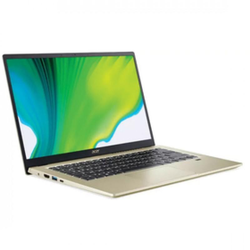 Swift 3X i5-1135G7 16/512 14'' g Win GD