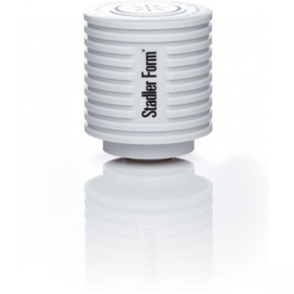 Anticalc Cartridge filtre StadlerForm