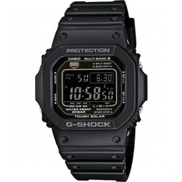 GW-M5610-1BER CASIO (425)