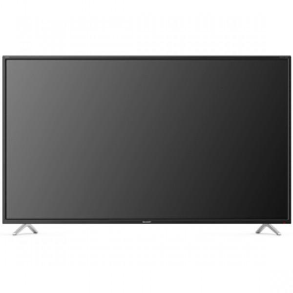 40BL2EA ANDROID UHD 600Hz TV SHARP