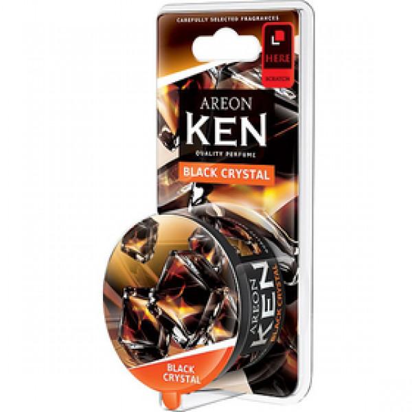 AKB 03 AreonKen Black Crystal 35g AREON