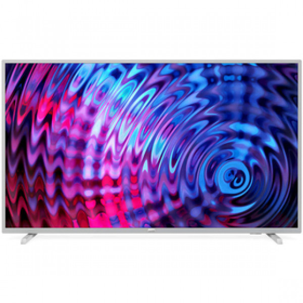 32PFS5823/12 LED FULL HD TV PHILIPS
