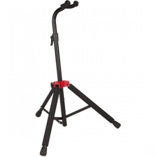 099-1803-000 DE LUXE gitarový stojan