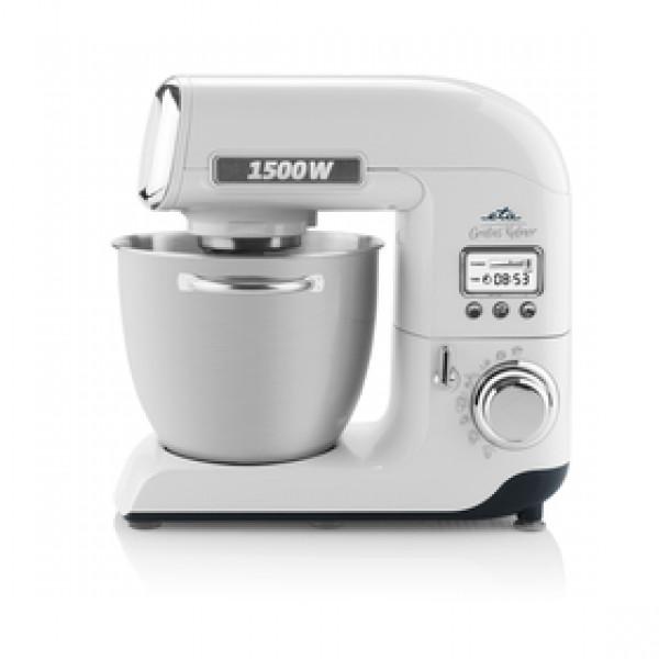 0038.90000 kuchynský robot ETA