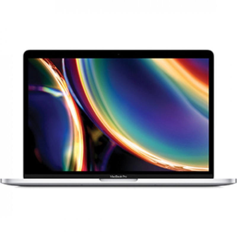 MacBook Pro 13'' TB i5 16/1TB Silver