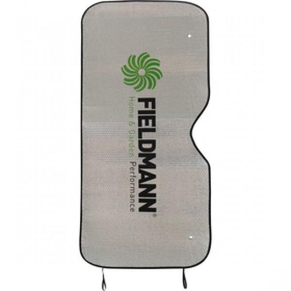 FDAZ 6001-Ochrana čelného skla FIELDMANN