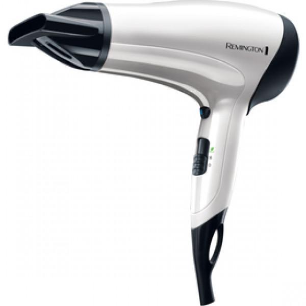 D3015 sušič vlasov REMINGTON