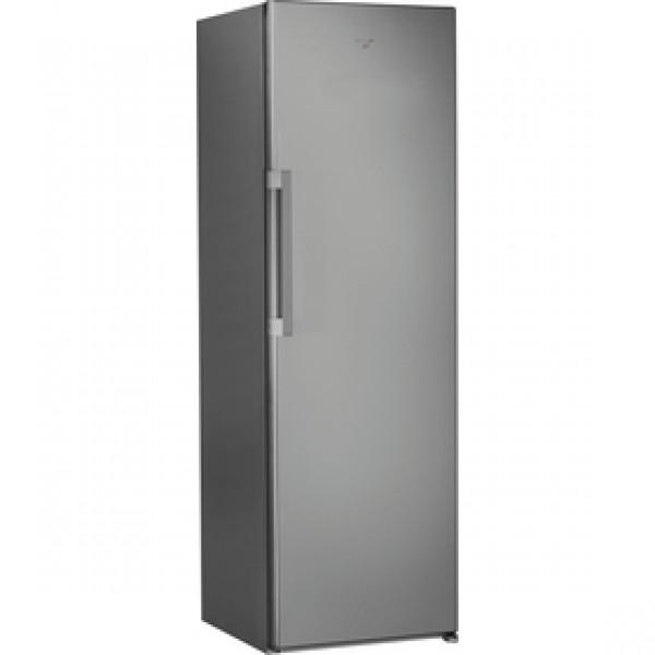 SW8AM2CXR chladnička monok. WHIRLPOOL
