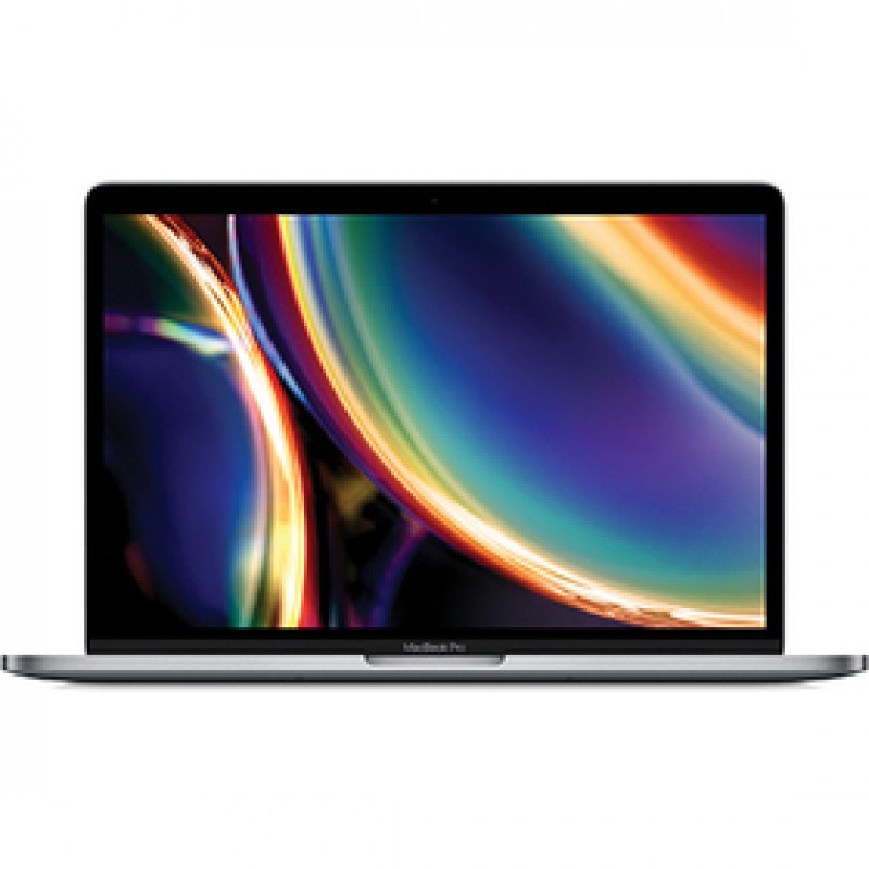 MacBook Pro 13'' TB i5 16/512 Space Gray
