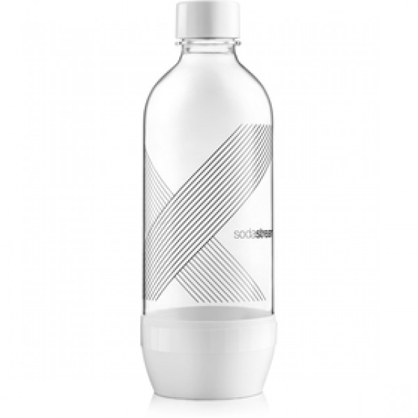 Fľaša 1l SINGLE PACK JET X SODASTREAM