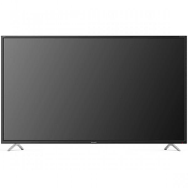50BL2EA ANDROID UHD 600Hz TV SHARP