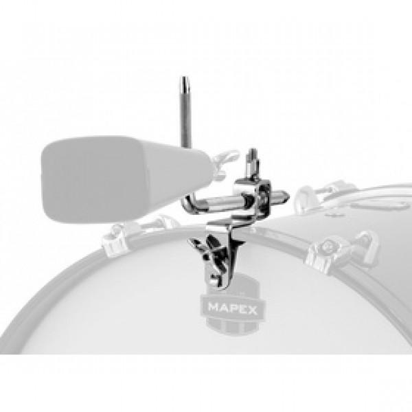 MCH912 držiak cowbell (AC912) MAPEX
