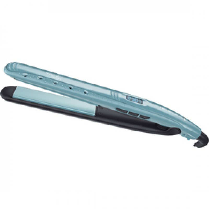 S7300 žehlička na vlasy REMINGTON