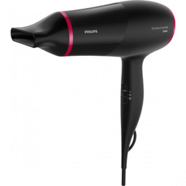BHD029/00 fén na vlasy PHILIPS