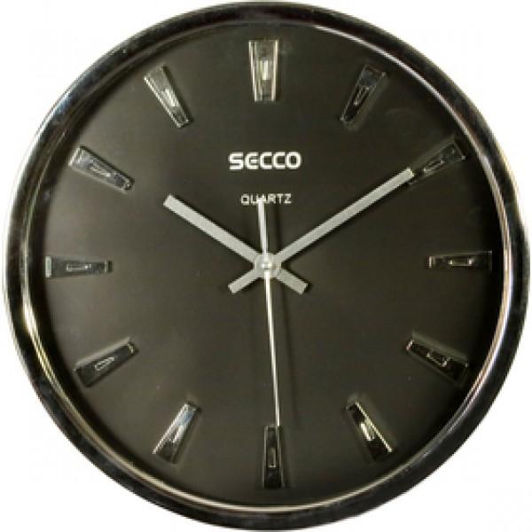 S TS6017-51 SECCO (508)