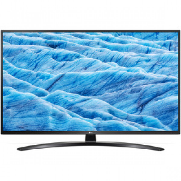 70UM7450 4K UHD TV LG