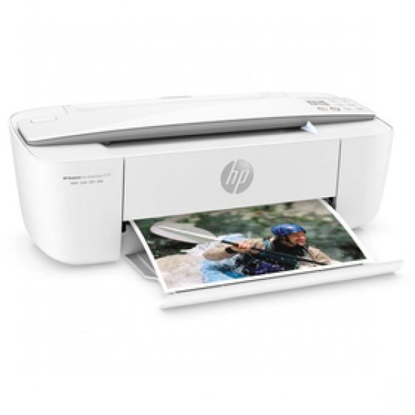 3775 AiO tlačiareň-Print, Scan & Copy HP
