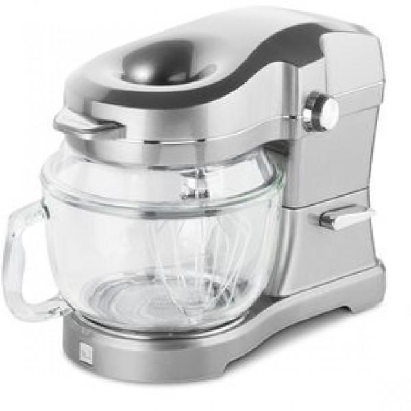 KM 8020 kuchynský robot s prísl. CATLER