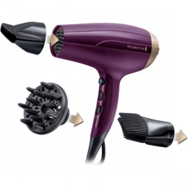 D5219 sušič vlasov REMINGTON