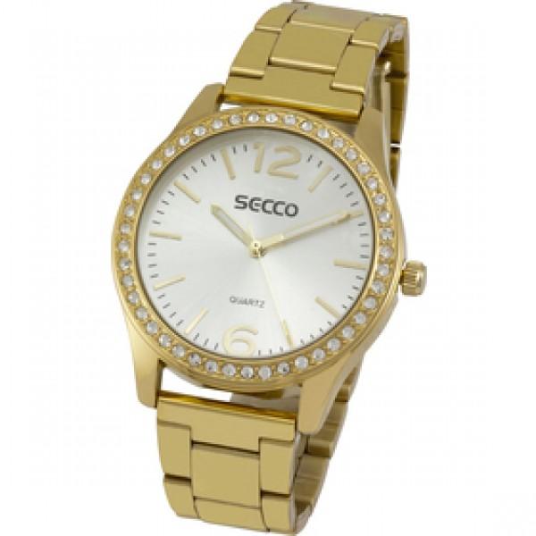 S A5006,4-134 SECCO (509) K