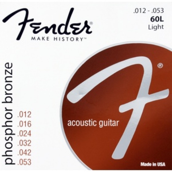 073-0060-403 60L akustická gtr.012-.053