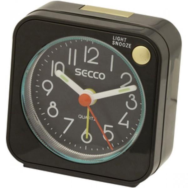 S CS838-1-1 SECCO (511)
