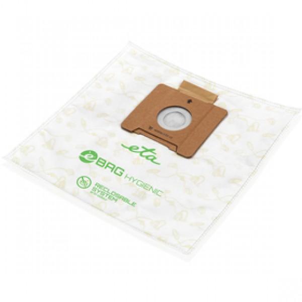 9600.68010 eBAG hgienic vrecko ETA