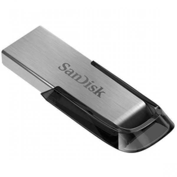 139774 USB 3.0 256GB Ultra Flair SANDISK