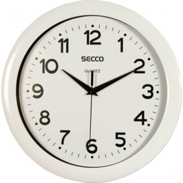 S TS6026-77 SECCO (508)