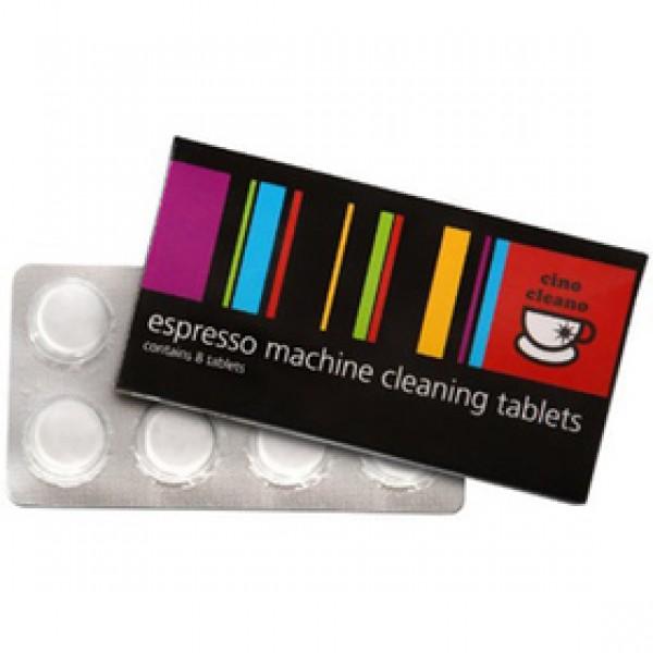 BEC250 čistiace tablety - espresso SAGE