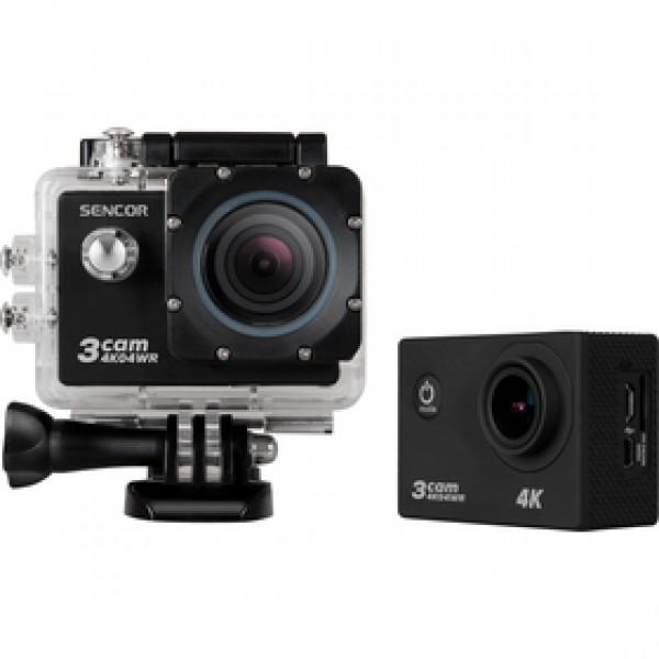 3CAM 4K04WR Outdoorová kamera SENCOR