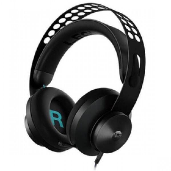 Legion H300 Stereo Gaming Headset LENOVO