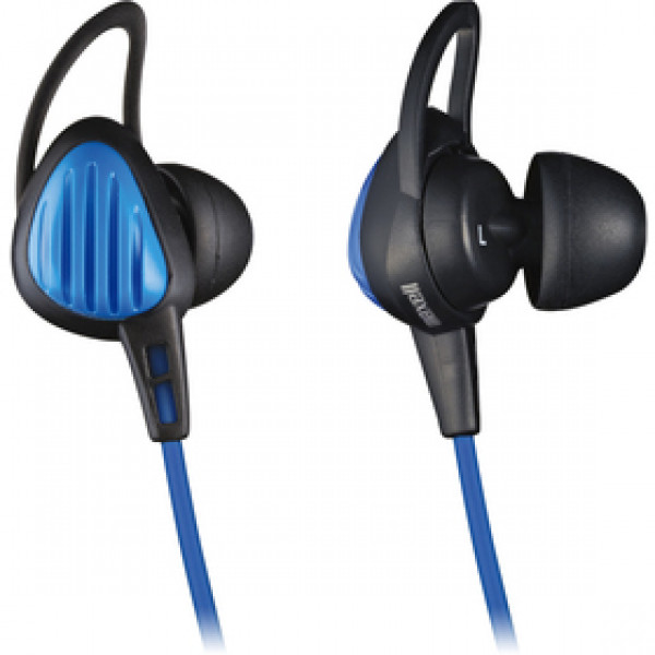 303606 SPORTS HEAD. HP-S20 BLUE MAXELL