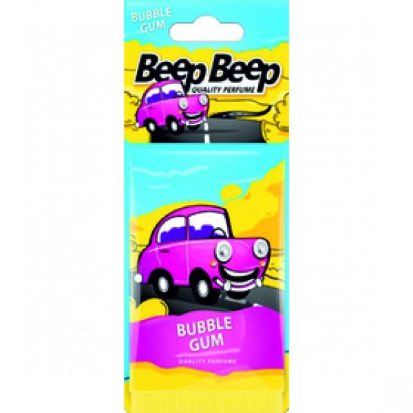 ABB 02 BeepBeep Bubble Gum AREON