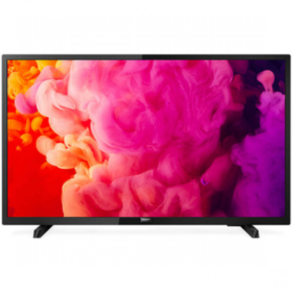 32PHS4503/12 HD LED TV PHILIPS