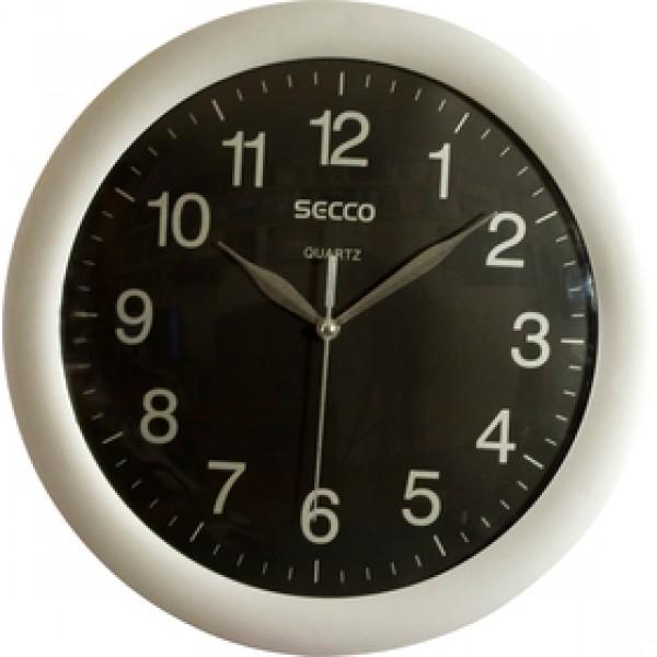 S TS6046-51 SECCO (508)