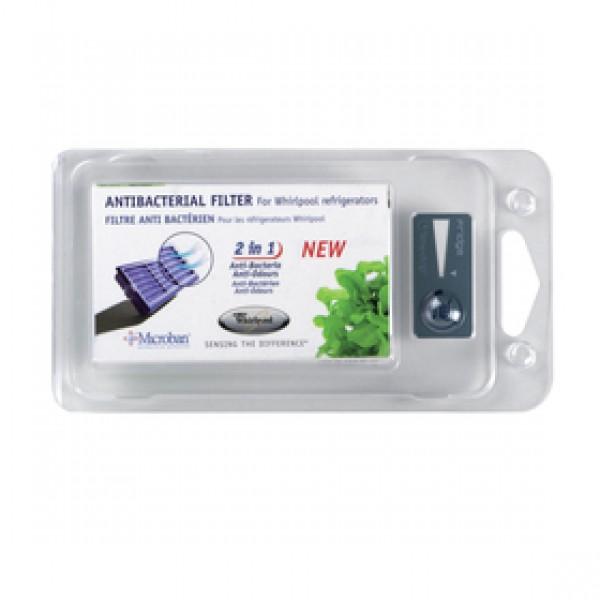 ABF001 antibakteriálny filter WPRO
