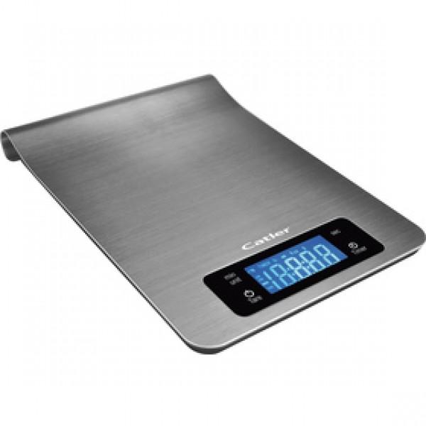 KS 4010 kuchynská váha CATLER